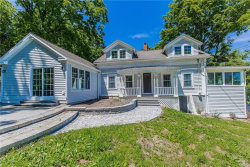 Photo of 2097 West Lake Road, Skaneateles, NY 13152 (MLS # S1128088)