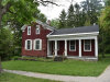 Photo of 201 North Street, Manlius, NY 13104 (MLS # S1128136)