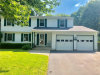 Photo of 8073 White Birch Circle, Clay, NY 13090 (MLS # S1128145)
