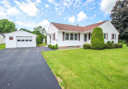 Photo of 55 Kensington Avenue, Auburn, NY 13021 (MLS # S1128352)
