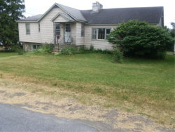 Photo of 2008 State Route 41a Highway, Sempronius, NY 13118 (MLS # S1128804)