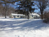 Photo of 3860 South Street Road, Marcellus, NY 13108 (MLS # S1128819)
