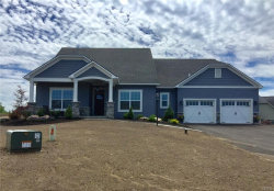 Photo of Lot 11A Yellow Birch Circle, Pompey, NY 13078 (MLS # S1130825)