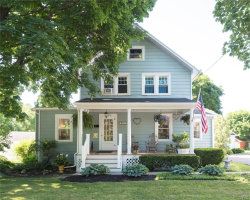 Photo of 190 East Genesee Street, Skaneateles, NY 13152 (MLS # S1132283)