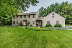 Photo of 7115 Thorntree Hill Drive, Dewitt, NY 13066 (MLS # S1132331)