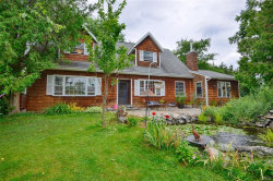 Photo of 8194 Indian Hill Road, Pompey, NY 13104 (MLS # S1136272)