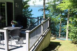 Photo of 1725 Russells Lndg, Skaneateles, NY 13152 (MLS # S1137901)
