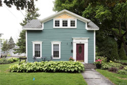Photo of 59 Jordan Street, Skaneateles, NY 13152 (MLS # S1138470)