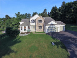 Photo of 5507 Golden Heights Drive, Manlius, NY 13066 (MLS # S1139718)