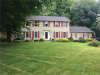 Photo of 7861 Restmoor Drive, Lysander, NY 13027 (MLS # S1140206)