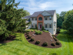 Photo of 5494 Golden Heights Drive, Manlius, NY 13066 (MLS # S1140688)