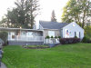Photo of 332 Wynthrop Road, Geddes, NY 13209 (MLS # S1141010)