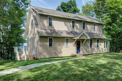 Photo of 1813 Russells, Skaneateles, NY 13152 (MLS # S1141603)