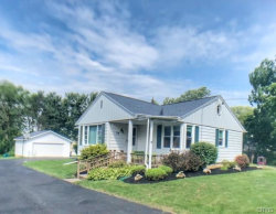 Photo of 37 Letchworth Street, Owasco, NY 13021 (MLS # S1142297)