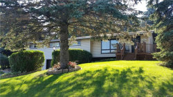Photo of 103 Simmons Terrace, Camillus, NY 13219 (MLS # S1143027)