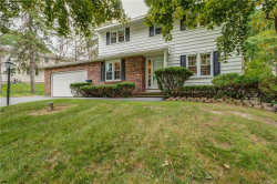 Photo of 108 West Way, Camillus, NY 13031 (MLS # S1143636)