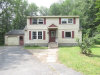 Photo of 8247 Oswego Road, Clay, NY 13090 (MLS # S1144077)