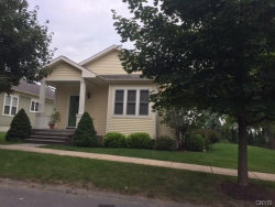 Photo of 209 Newbridge Street, Camillus, NY 13031 (MLS # S1146031)