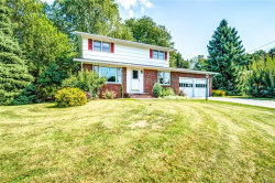 Photo of 216 Peterson Drive, Camillus, NY 13031 (MLS # S1146462)