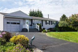 Photo of 502 South Onondaga Road, Camillus, NY 13219 (MLS # S1148743)