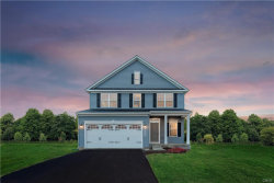 Photo of 5503 Rolling Meadows Way, Camillus, NY 13031 (MLS # S1148923)