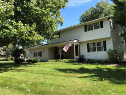 Photo of 4860 Pembroke Drive, Manlius, NY 13104 (MLS # S1150373)