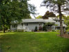 Photo of 8335 East Seneca Turnpike, Manlius, NY 13104 (MLS # S1150427)