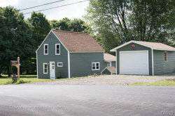 Photo of 8102 Number 4 Road West, Pompey, NY 13104 (MLS # S1150849)