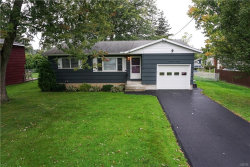Photo of 419 Tilden Drive, Dewitt, NY 13057 (MLS # S1151970)