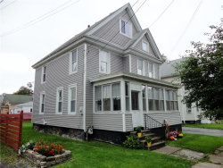 Photo of 411 North Center Street, Dewitt, NY 13057 (MLS # S1151983)