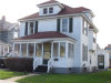 Photo of 112 Franklin Avenue, Geddes, NY 13209 (MLS # S1152285)