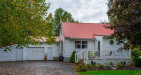 Photo of 6715 Fremont Road, Manlius, NY 13057 (MLS # S1152487)