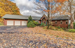 Photo of 8866 Mulberry Lane, Manlius, NY 13104 (MLS # S1152771)