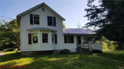 Photo of 6905 Benedict Road, Dewitt, NY 13057 (MLS # S1152814)