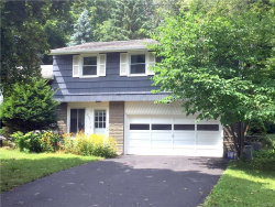 Photo of 212 Ardsley Drive, Dewitt, NY 13214 (MLS # S1152883)