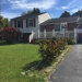 Photo of 8227 Sarona Lane, Clay, NY 13041 (MLS # S1153251)