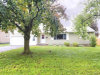 Photo of 610 West Granger Road, Geddes, NY 13219 (MLS # S1153846)