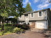 Photo of 3678 Gardenia Drive, Clay, NY 13027 (MLS # S1153972)