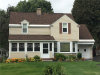 Photo of 106 Meadow Road, Geddes, NY 13219 (MLS # S1154023)