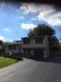 Photo of 161 Alhan Parkway, Geddes, NY 13209 (MLS # S1154225)