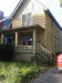 Photo of 626 West Brighton Avenue, Syracuse, NY 13207 (MLS # S1154289)