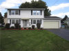 Photo of 102 Meadow River Drive, Clay, NY 13090 (MLS # S1154360)
