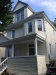 Photo of 812 Turtle Street, Syracuse, NY 13208 (MLS # S1154609)