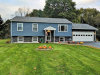 Photo of 6343 Meadow Drive, Lee, NY 13440 (MLS # S1155008)