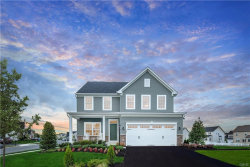 Photo of 2604 Sunshine Circle, Camillus, NY 13031 (MLS # S1155743)