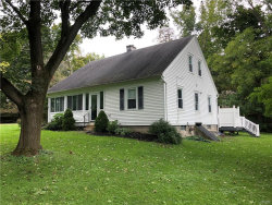Photo of 4 Bingham Place, Camillus, NY 13031 (MLS # S1156083)