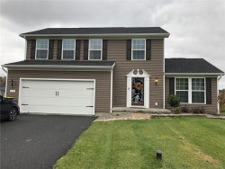 Photo of 115 Weeping Willow, Camillus, NY 13031 (MLS # S1156788)