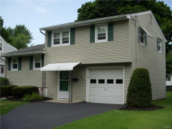Photo of 308 Inwood Drive, Camillus, NY 13219 (MLS # S1157954)