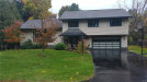 Photo of 5074 Webster Mile Drive, Onondaga, NY 13215 (MLS # S1157958)
