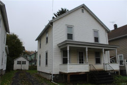 Photo of 10 1st Street, Camillus, NY 13031 (MLS # S1158209)